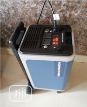 2000watts Compact Inverter With Inbuilt1.9kwh Lithium Battery   Electrical Equipment for sale in Lagos State