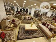 Royal Sofa | Furniture for sale in Abuja (FCT) State, Lugbe District