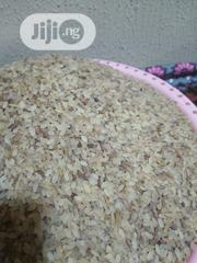 Original/Clean Stones Free OFADA RICE | Meals & Drinks for sale in Lagos State, Ifako-Ijaiye