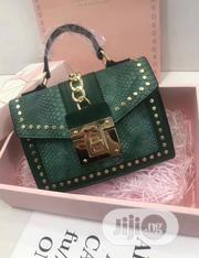 Ladies Quality Classy Handbags | Bags for sale in Lagos State, Ikeja