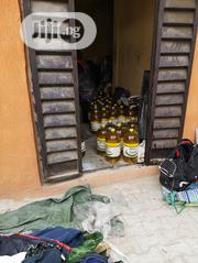 Bulk Sales Of Rapseed Oil | Meals & Drinks for sale in Lagos State, Ajah