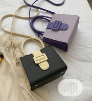 Ladies Quality Handbags | Bags for sale in Lagos State, Ikeja