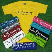 Lovely Teeshirts | Clothing for sale in Rivers State, Port-Harcourt