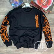 S_A Trendies Collections | Clothing for sale in Lagos State, Lagos Island
