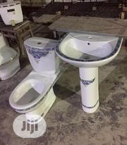Set of Water Closet   Plumbing & Water Supply for sale in Lagos State, Orile