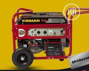 Firman Generator | Electrical Equipment for sale in Lagos State, Ajah