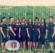 Ushers Globa World Ushering Events | Part-time & Weekend Jobs for sale in Abuja (FCT) State, Wuse 2
