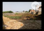 6plots of Land at Ado Road Ajah | Land & Plots For Sale for sale in Lagos State, Ajah