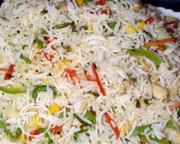 Caterer For Food | Meals & Drinks for sale in Lagos State, Agege