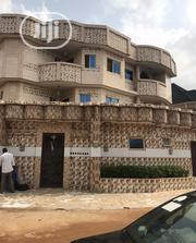 3 Bedroom All En-suite In An Estate | Houses & Apartments For Rent for sale in Lagos State, Ifako-Ijaiye