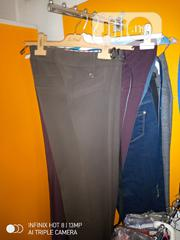 Turkey Pants Trousers | Clothing for sale in Rivers State, Port-Harcourt