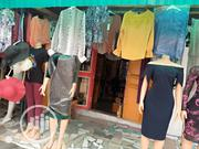 Vietnam Tops | Clothing for sale in Rivers State, Port-Harcourt