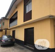 3 Bedrooms In Abule-egba With Two Toilets | Houses & Apartments For Rent for sale in Lagos State, Ifako-Ijaiye