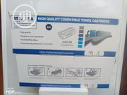 85a/35a High Quality Compatible Toner Cartridge | Accessories & Supplies for Electronics for sale in Lagos State, Yaba