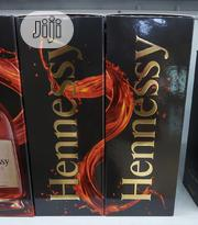 Hennessey V.S.O.P 40% Abv 1litre | Meals & Drinks for sale in Lagos State, Ikeja