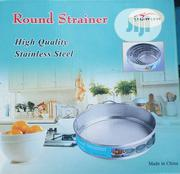 Round Strainer 6 In One | Kitchen & Dining for sale in Lagos State, Lagos Island
