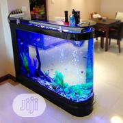 Aquarium/Fish Tank | Pet's Accessories for sale in Lagos State, Lagos Island
