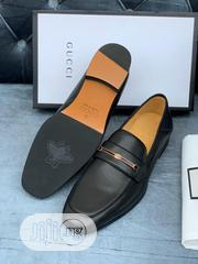 Gucci Shoe for Men | Shoes for sale in Lagos State