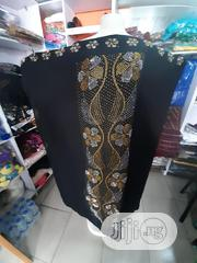 Abaya From Dubai | Clothing for sale in Lagos State