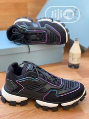 Original Prada Sneakers | Shoes for sale in Lagos State, Surulere