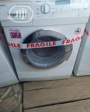 Siemens Washing Machine 7kg | Home Appliances for sale in Lagos State