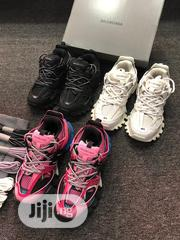 Original Balenciaga Sneakers Collections | Shoes for sale in Lagos State, Surulere