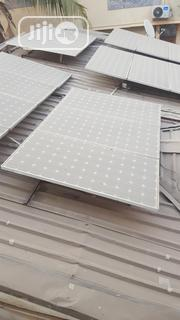 Solar Panel Used | Solar Energy for sale in Lagos State, Amuwo-Odofin