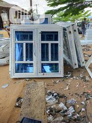 Casement Window | Windows for sale in Imo State, Owerri