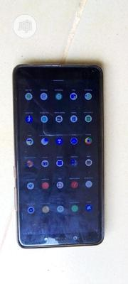 Infinix Note 5 Stylus 32 GB Gold   Mobile Phones for sale in Ondo State, Okitipupa