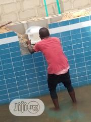Swimming Pool | Building & Trades Services for sale in Anambra State, Nnewi