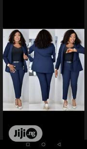 Corporate Turkey Suit,44-52   Clothing for sale in Lagos State, Isolo