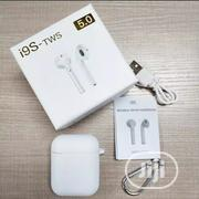 Wireless Airpods | Headphones for sale in Oyo State, Ibadan