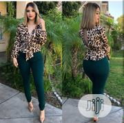Top That Suit Your Jeans | Clothing for sale in Lagos State