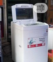 Original 13kg LG Washing Machine | Home Appliances for sale in Lagos State, Ojo