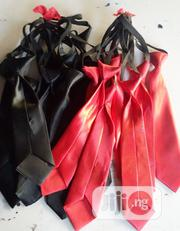Rope/Rubber Tie | Clothing Accessories for sale in Lagos State, Lagos Island