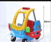 Keke Children Tolo Car | Toys for sale in Lagos State, Lagos Island