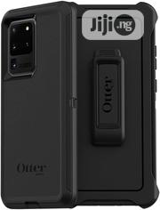 Galaxy S20 Ultra Otterbox Defender Case | Accessories for Mobile Phones & Tablets for sale in Lagos State, Ikeja