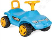Children Ride on Jet Car | Toys for sale in Lagos State, Lagos Island