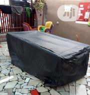 Snooker Cover Black   Sports Equipment for sale in Lagos State, Kosofe