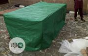 Snooker Rain Cover   Sports Equipment for sale in Lagos State, Lagos Island