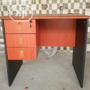 Office Table523 | Furniture for sale in Lagos State, Lekki Phase 1