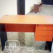 Office Table531 | Furniture for sale in Lagos State, Lekki Phase 1