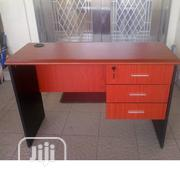Office Table538 | Furniture for sale in Lagos State, Lekki Phase 1