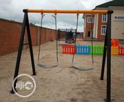 Play Ground Double Swing | Toys for sale in Lagos State, Lagos Island