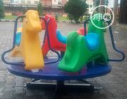 Play Ground Merry Go Round | Toys for sale in Lagos State, Lagos Island
