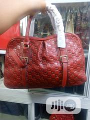 Original Italian Leather Bags by Tomford | Bags for sale in Lagos State, Surulere