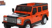 Double Children Land Rover Jeep | Toys for sale in Lagos State, Lagos Island