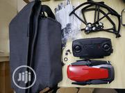 Dji Mavic Air Fly More Combo | Photo & Video Cameras for sale in Lagos State