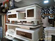 Television Stand And Center Table | Furniture for sale in Lagos State, Lagos Island