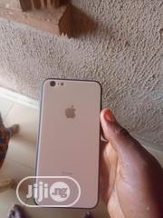 Apple iPhone 6s Plus 16 GB Gold | Mobile Phones for sale in Akwa Ibom State, Ibesikpo Asutan